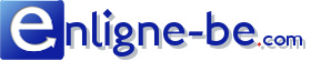 recruitment.enligne-be.com The job, assignment and internship portal for recruitment