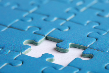 recruitment.enligne-be.com : Assignments